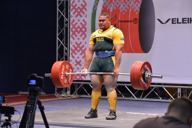 powerlifting australia the official website of the wp affiliated